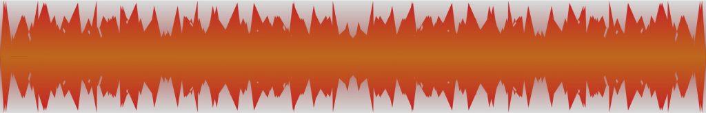 Frequenz-Darstellung